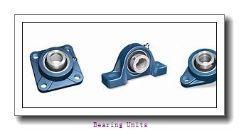 SKF P 47 R-17 FM bearing units
