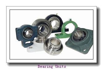KOYO NAP201-8 bearing units