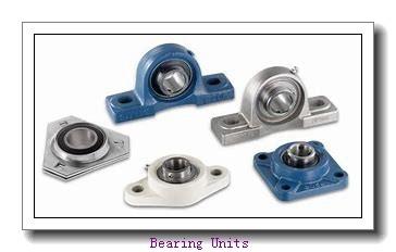 FYH SBNPTH203-100 bearing units