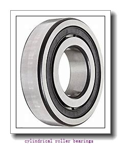 55,000 mm x 120,000 mm x 29,000 mm  SNR NUP311EG15 cylindrical roller bearings