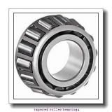 Fersa JF7049/JF7010 tapered roller bearings